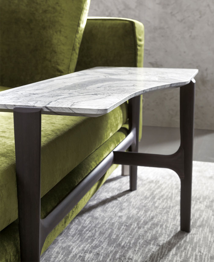 rectangular side tables tay flou 19