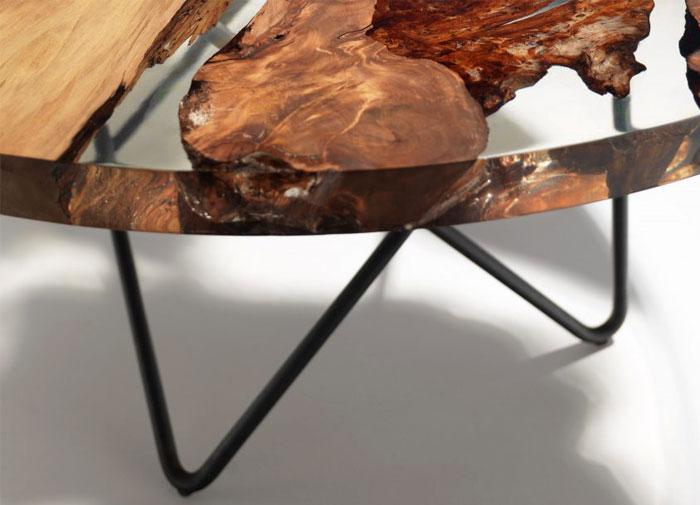 riva 1920 earth table 2