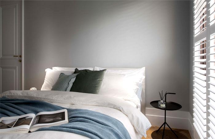 t.m design studio heart of paris apartment 10