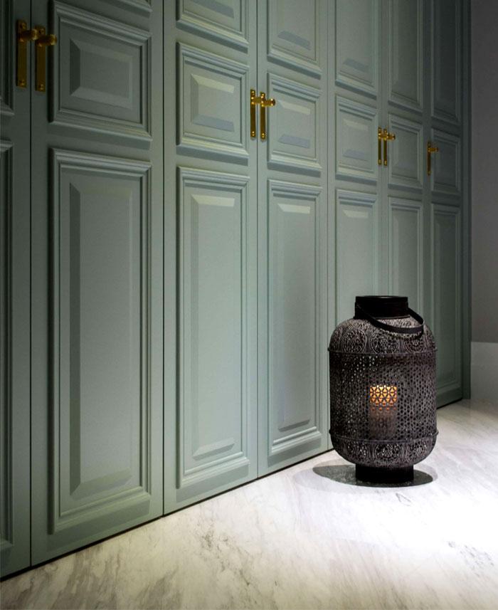 t.m design studio heart of paris apartment 14