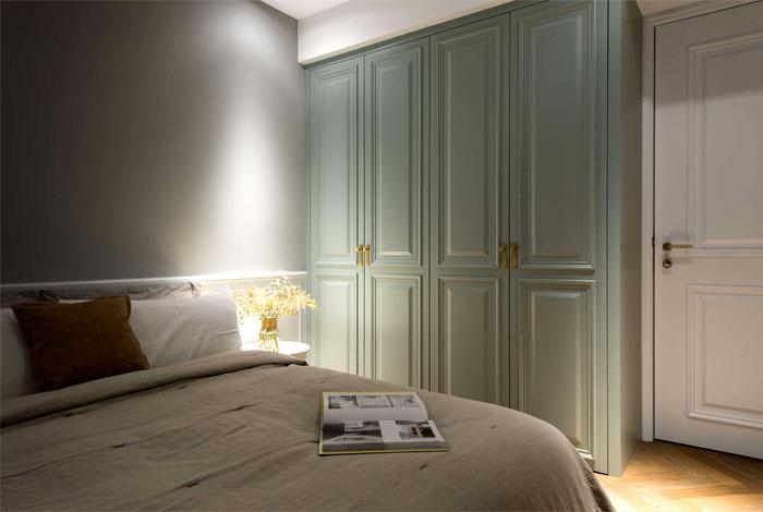 t.m design studio heart of paris apartment 7