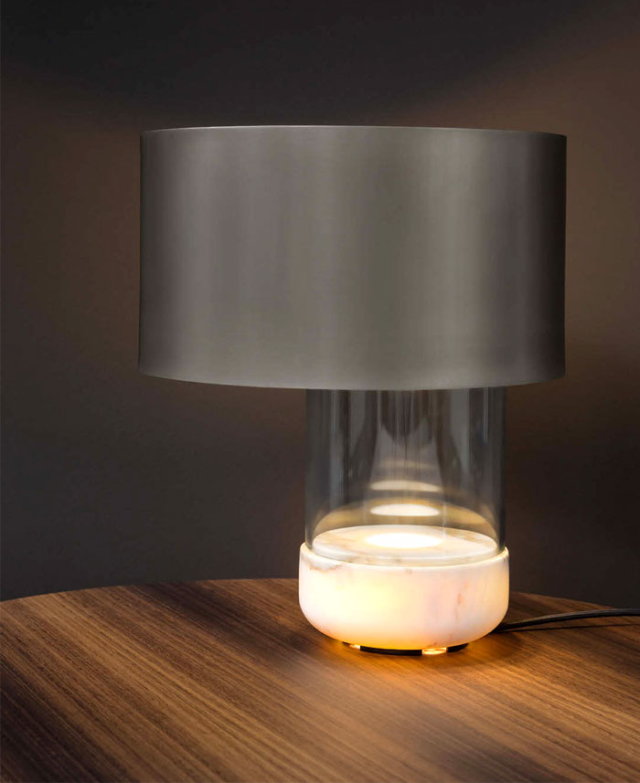 table lamp signe flou 27