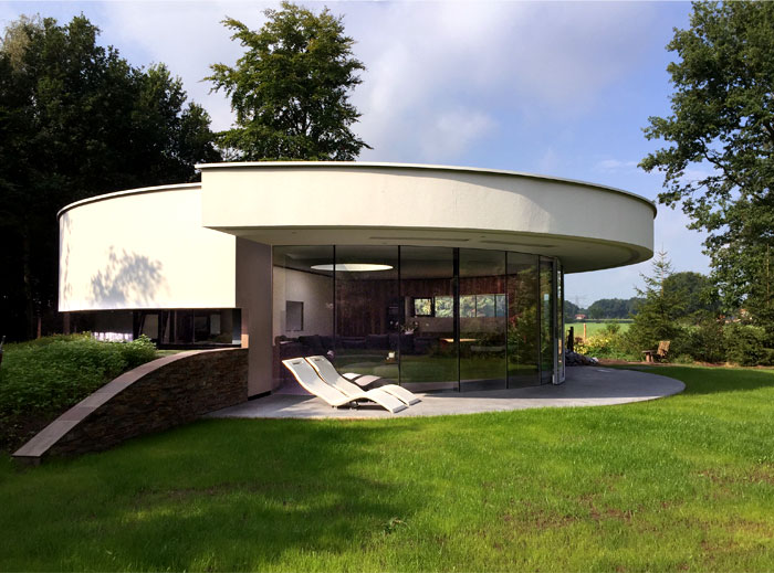 villa 360 degree view 123dv 1