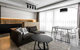 apartment rimartus 338x212