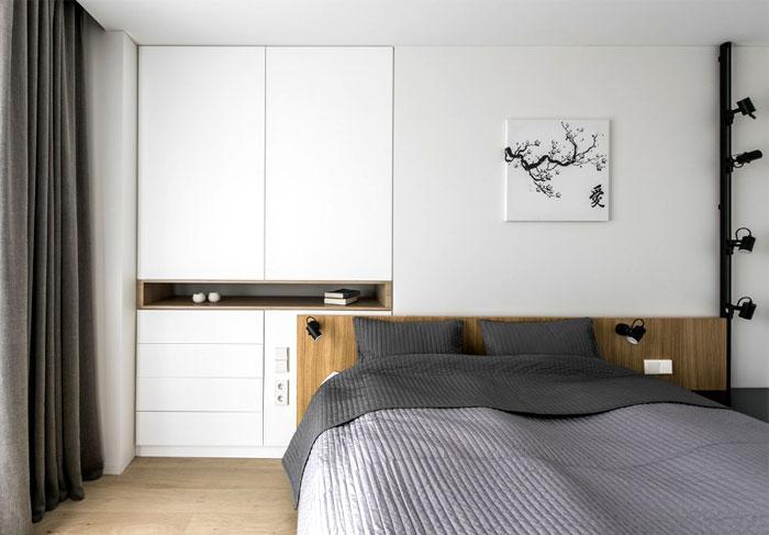 apartment vilnius rimartus 1