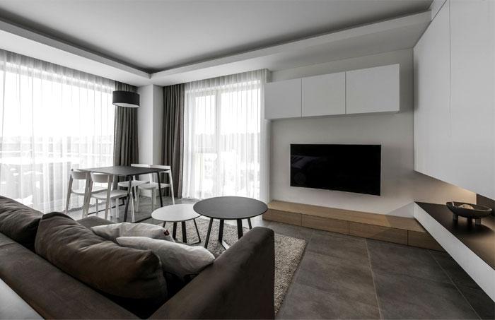 apartment vilnius rimartus 11