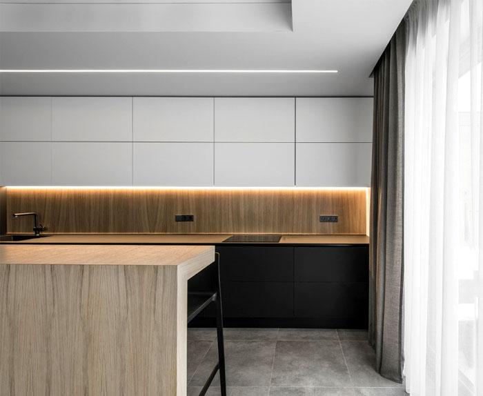 apartment vilnius rimartus 12