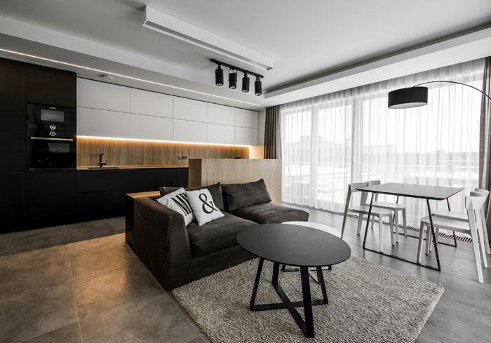 apartment vilnius rimartus 13