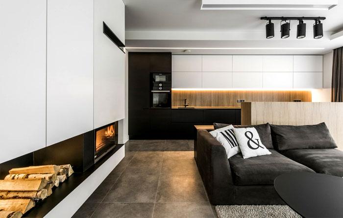 apartment vilnius rimartus 14