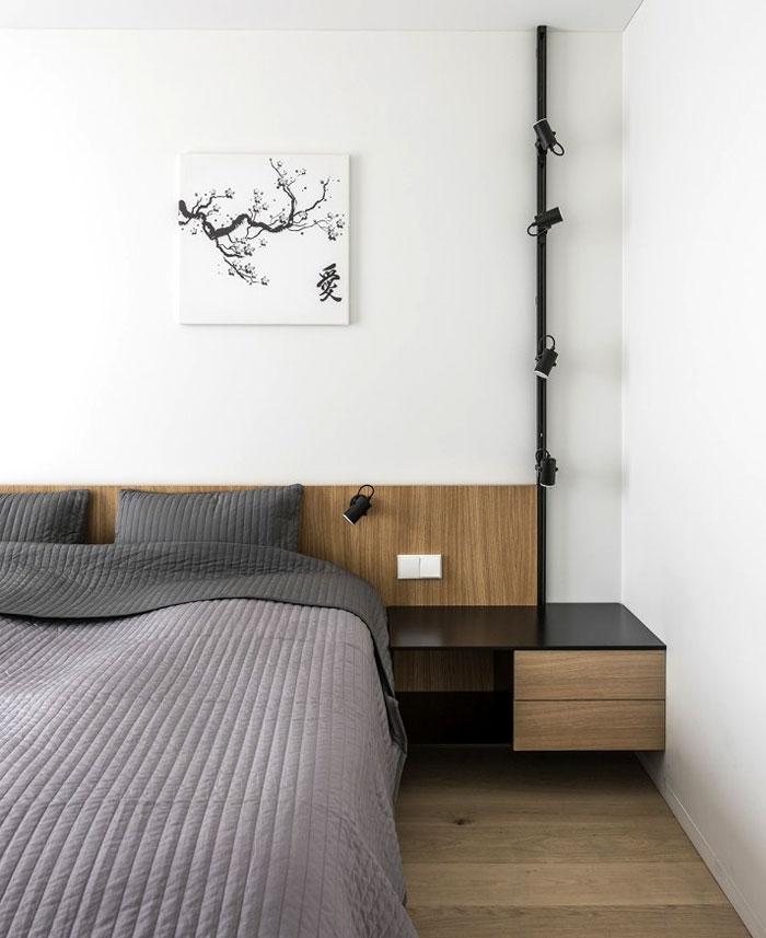 apartment vilnius rimartus 4