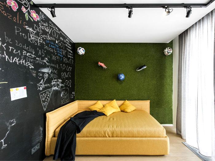 apartment vilnius rimartus 6