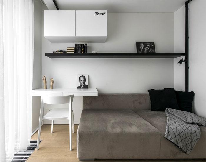 apartment vilnius rimartus 7