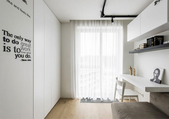 apartment vilnius rimartus 8