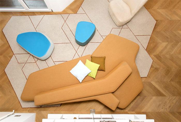 bartoli design apartment renewal 1