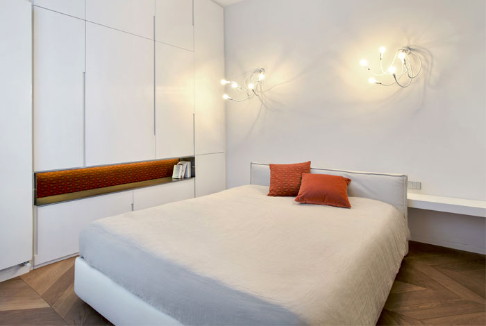 bartoli design apartment renewal 12