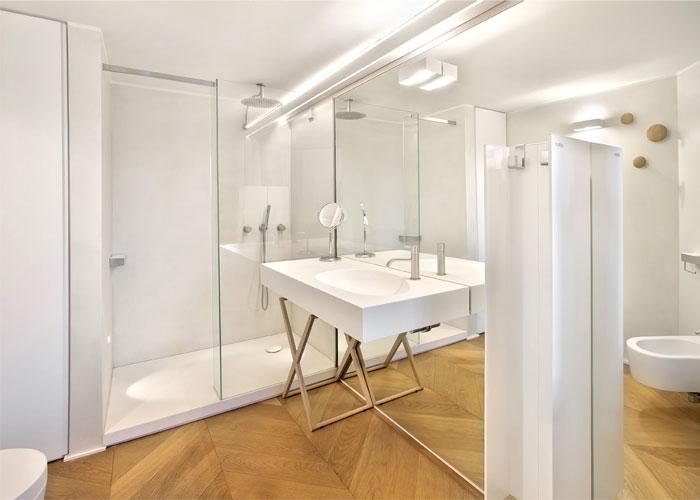 bartoli design apartment renewal 13