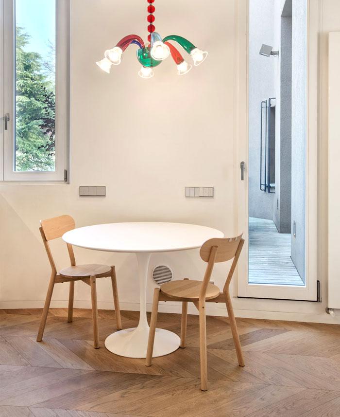 bartoli design apartment renewal 16