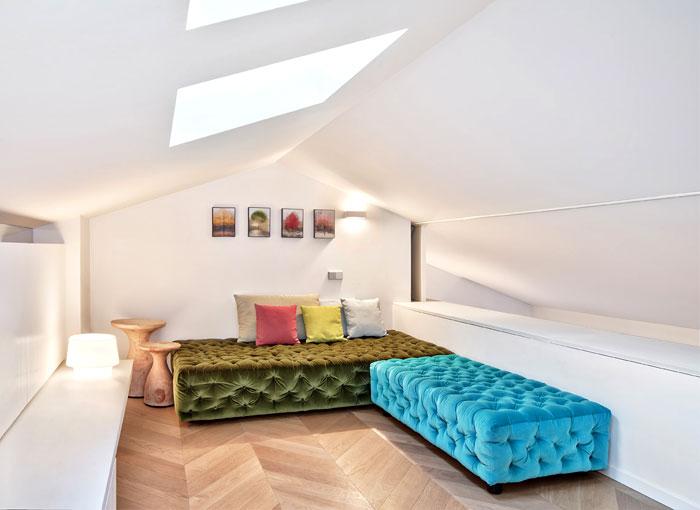 bartoli design apartment renewal 8