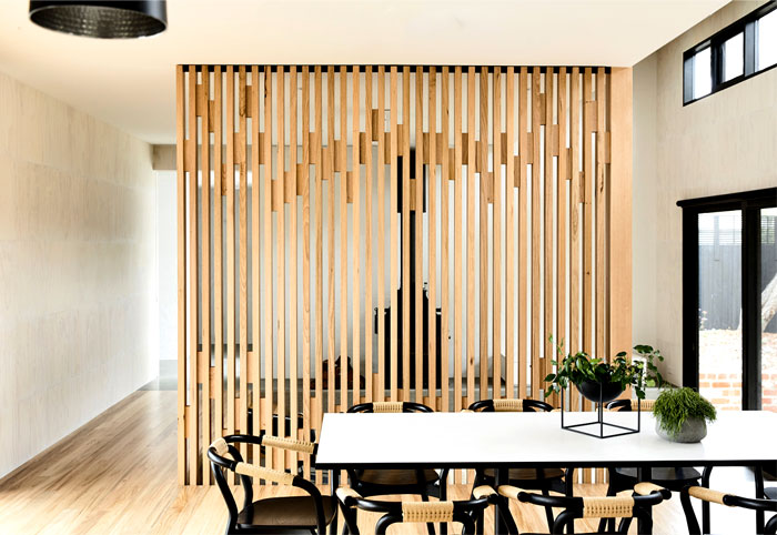 dining room dividers decor ideas 2