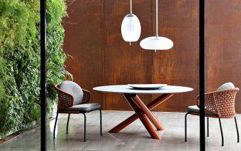dining room green wall decor 338x212