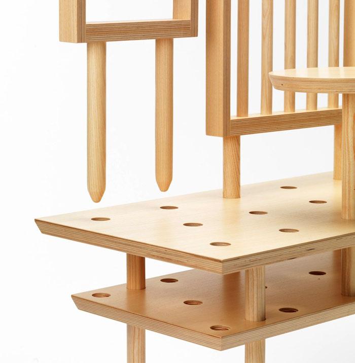 etta furniture space divider 4