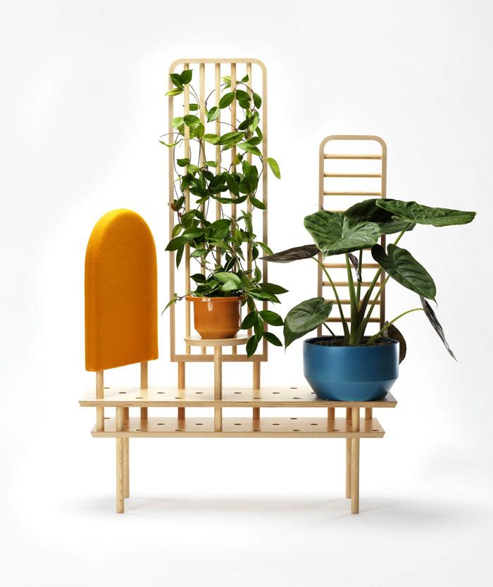 etta furniture space divider 5