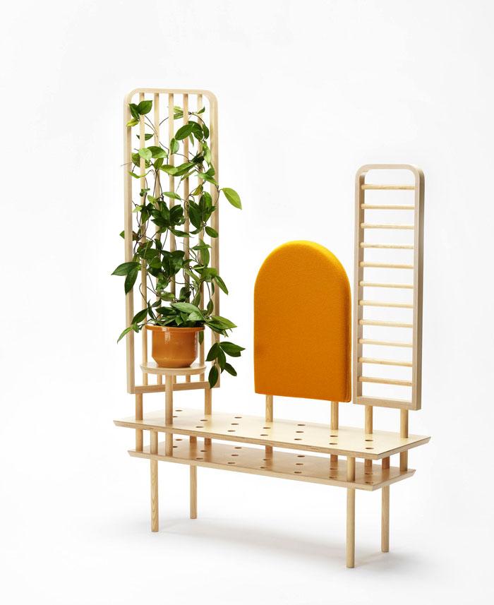 etta furniture space divider 6