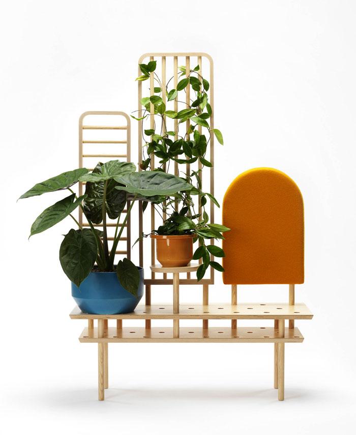 etta furniture space divider 8