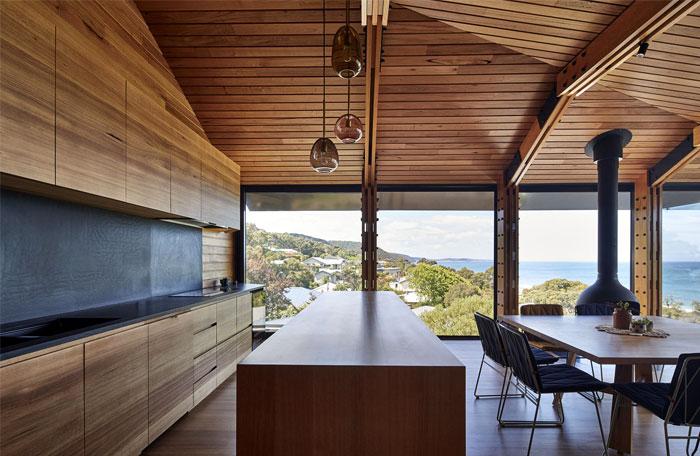 extension beach house 1