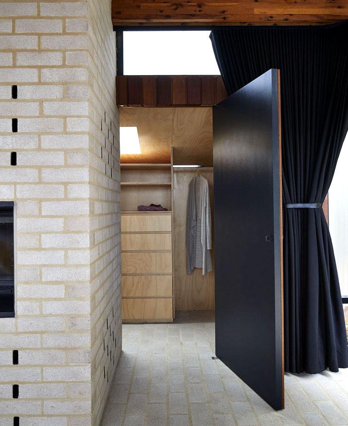 extension beach house 12