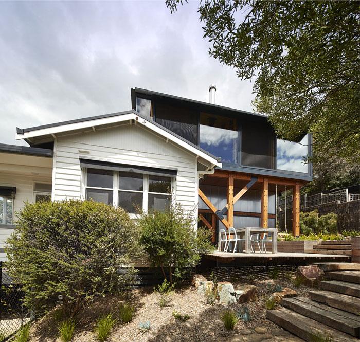 extension beach house 13