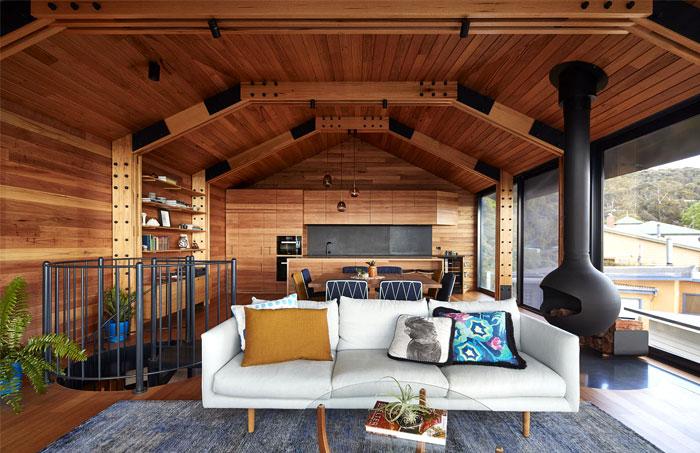 extension beach house 17