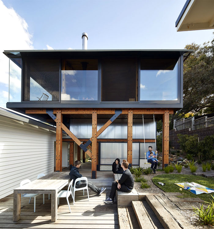 extension beach house 4