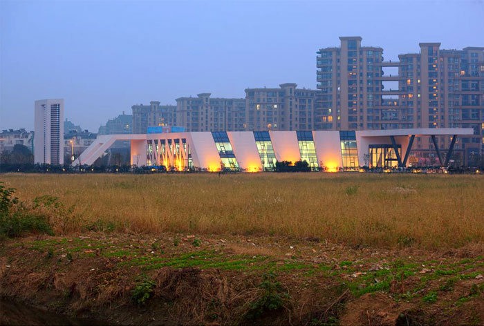 jiaxing innovation park 15
