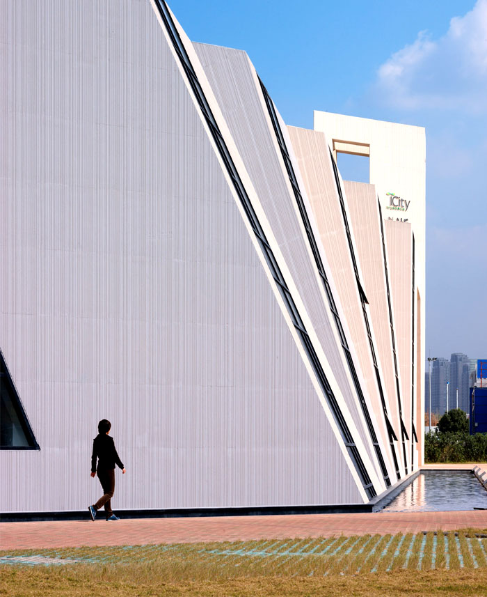 jiaxing innovation park 6