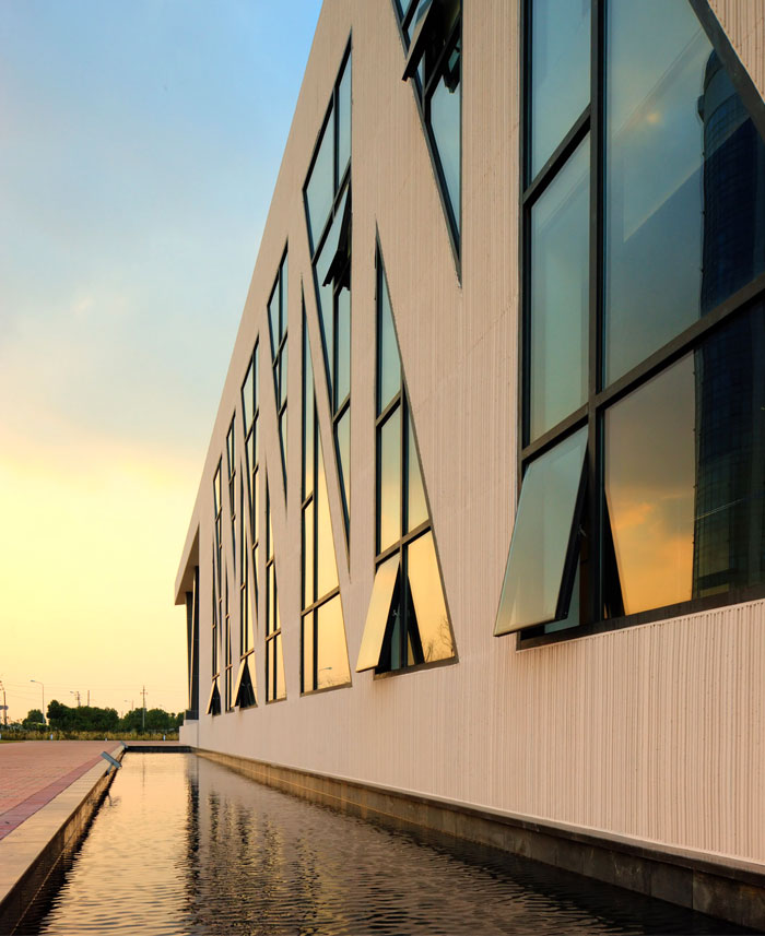 jiaxing innovation park 7