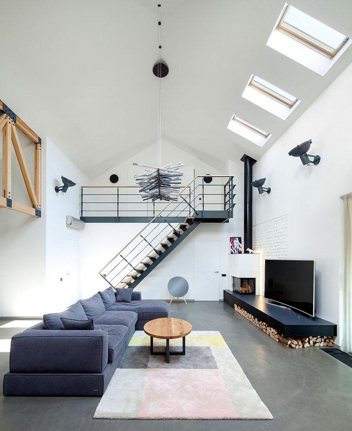 loft kiev tseh studio 12