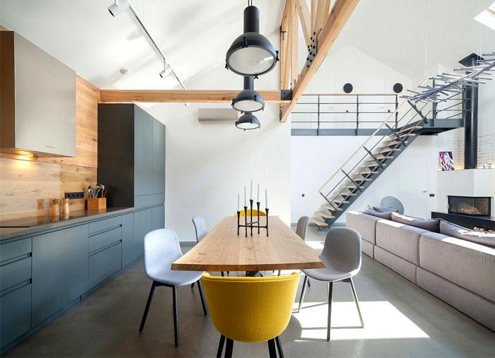 loft kiev tseh studio 13