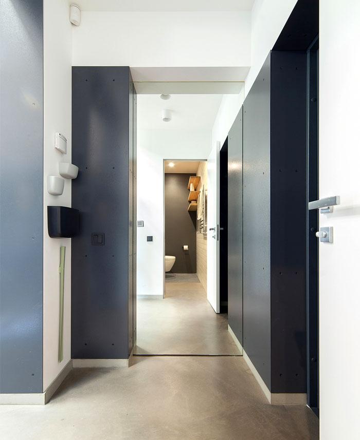 loft kiev tseh studio 15