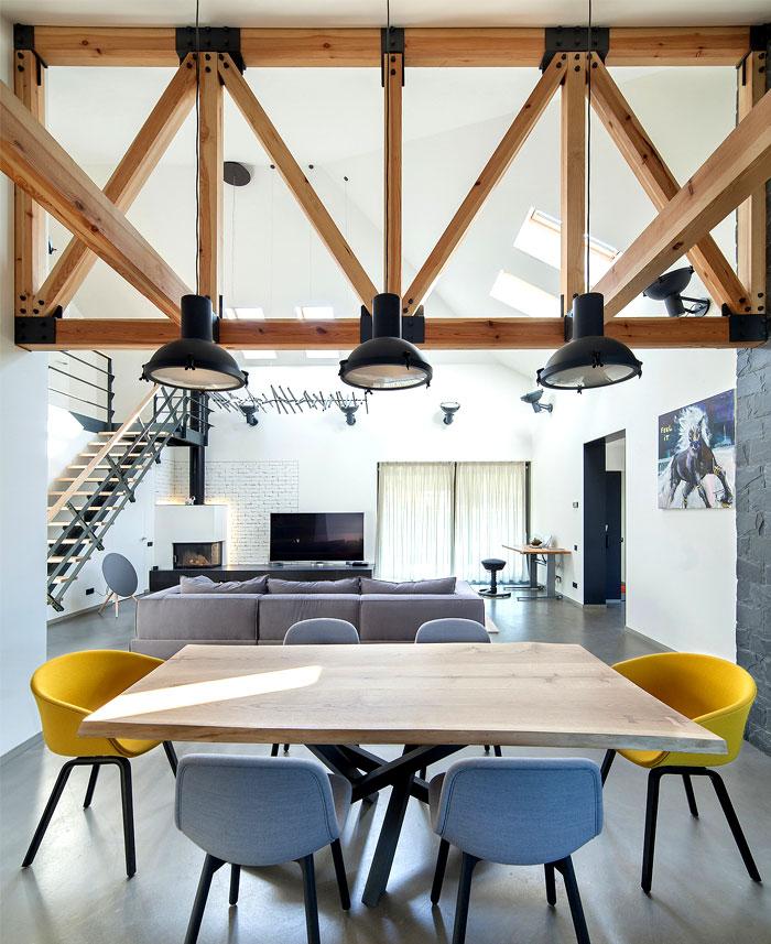 loft kiev tseh studio 2