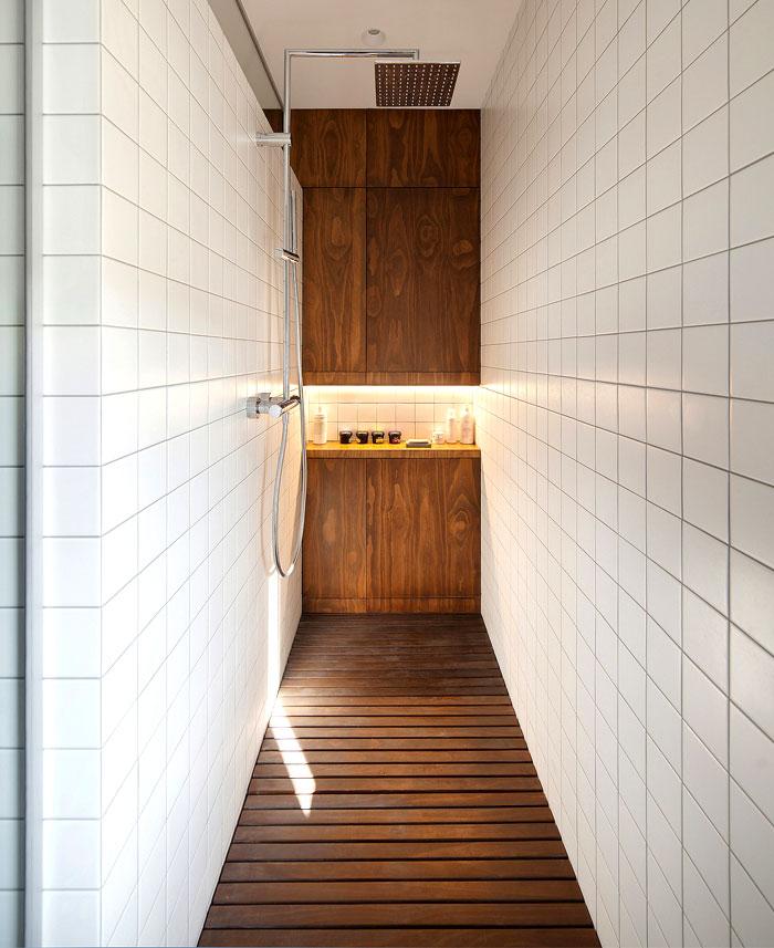 loft kiev tseh studio 3