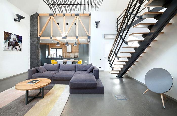 loft kiev tseh studio 8