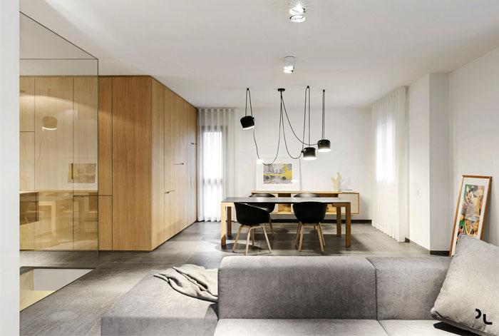 manca studio matera two level residence 3