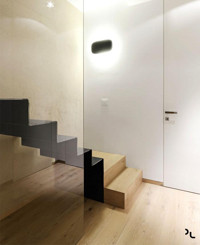 manca studio matera two level residence 9