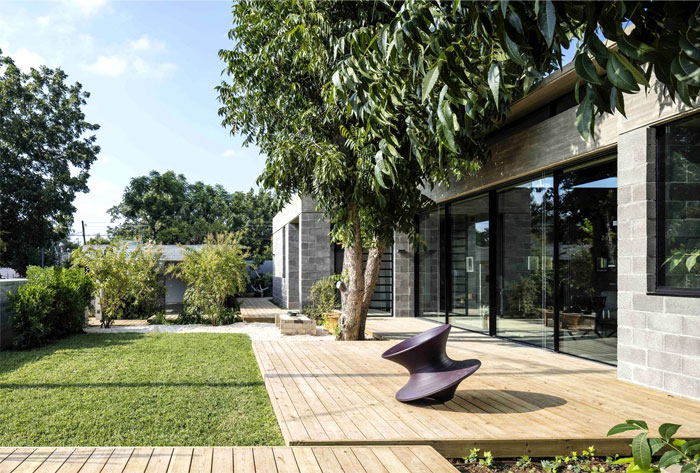 modern homes jacobs yaniv architects 14