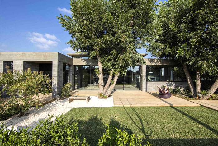 modern homes jacobs yaniv architects 17