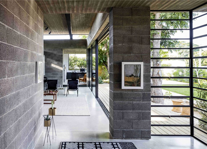 modern homes jacobs yaniv architects 2