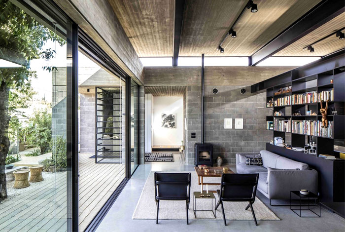 modern homes jacobs yaniv architects 3