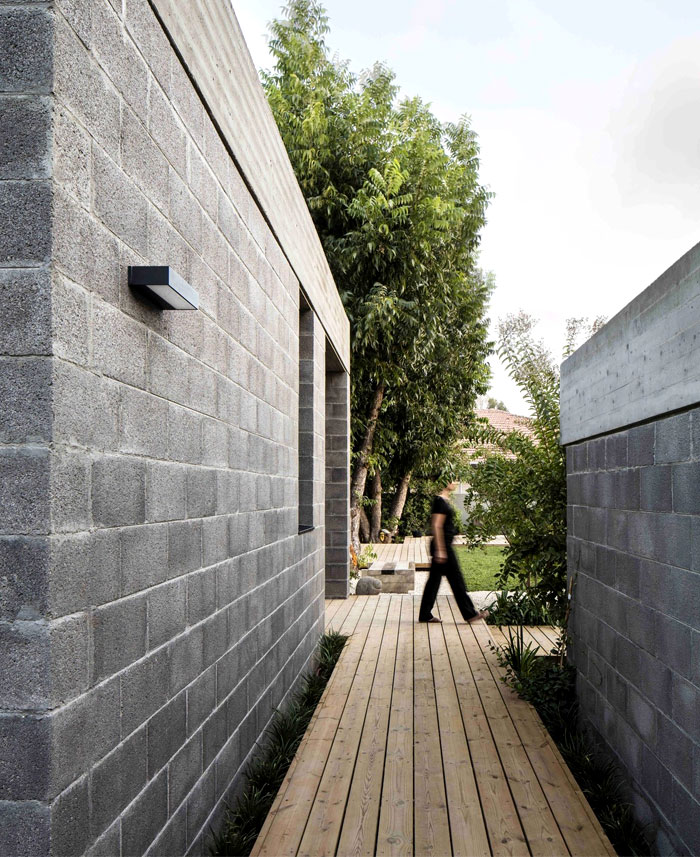 modern homes jacobs yaniv architects 4