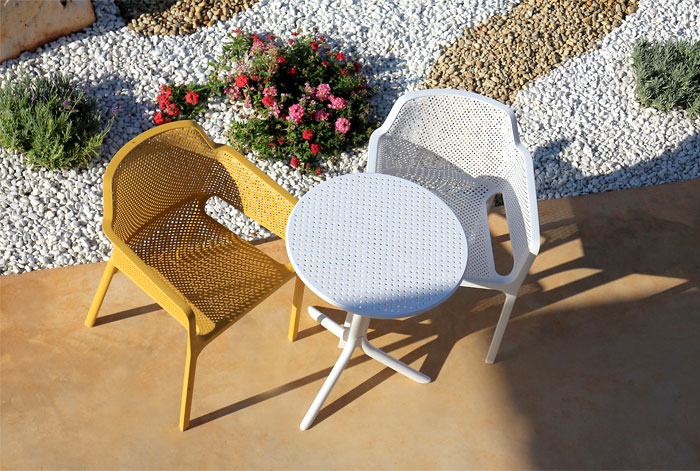 nardi outdoor furniture villa aieni 7